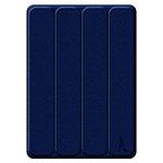 """Akashi Folio iPad 2018 9.7"""" Azul"""
