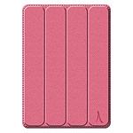 "Akashi Folio iPad 2018 9.7"" Rosa"