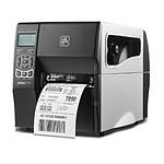Zebra Imprimante thermique ZT230 - 203 dpi - Ethernet