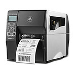 Zebra Imprimante thermique ZT230 - 300 dpi