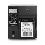 Zebra Imprimante thermique ZT410 - 203 dpi