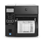 Zebra Imprimante thermique ZT420 - 203 dpi
