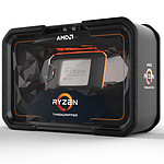 AMD Ryzen Threadripper 2970WX (3 GHz)