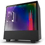 NZXT LED RGB