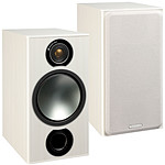 Monitor Audio Bronze 2 Blanc