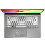 ASUS Vivobook S14 S430FA-EB140T avec NumPad