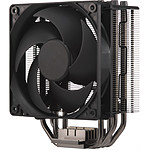 Cooler Master Ltd Intel 2066