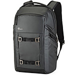 Lowepro Freeline BP 350 AW Negro