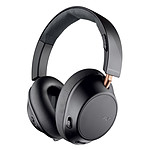 Plantronics BackBeat GO 810 Negro grafito