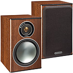 Monitor Audio Bronze 1 Noyer