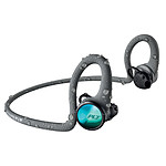 Plantronics BackBeat FIT 2100 Gris