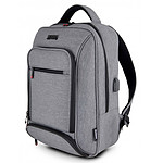 Urban Factory Mixee Edition BackPack 15.6""