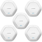 Linksys Dual-Band