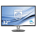 "Philips 32"" LED - 328P6VUBREB"