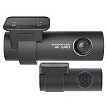 BlackVue DR900S-2CH 32 Go