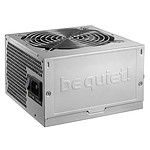be quiet! System Power B8 350W (Bulk)