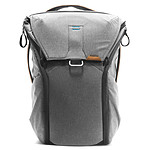 Peak Design Everyday BackPack Ceniza - 20L