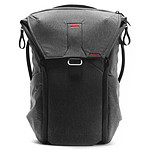 Peak Design Everyday BackPack Gris Chiné - 20L