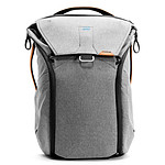 Peak Design Everyday BackPack Cendré - 30L