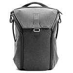 Peak Design Everyday BackPack Gris Chiné - 30L