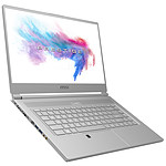 MSI P65 8RE-018FR Creator