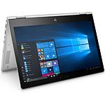 HP EliteBook x360 (Y8Q89EA)