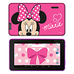 eSTAR HERO Tablet (Minnie)