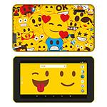 eSTAR HERO Tablet (Emoji)