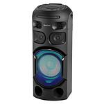 Sony MHC-V41D