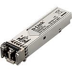D-Link DIS-S301SX