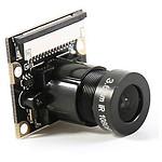 Módulo de cámara de 5MP 1080p para Raspberry Pi