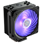 Cooler Master Ltd AMD AM4