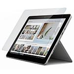 Akashi Verre Trempé Premium Surface Go