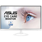 "ASUS 24"" LED - VZ249HE-W"