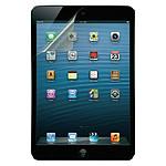 "BlueCat Screen Tablet Filter iPad Pro 10.5"""