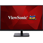 "ViewSonic 27"" LED - VA2756-MHD"