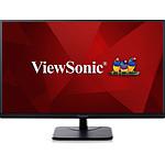 ViewSonic 27 pouces