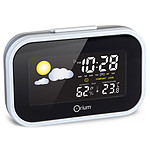 Orium Reloj