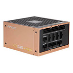 Antec HCG1000 EXTREME EC