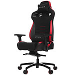 Vertagear Racing PL4500 (rouge)