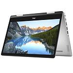 Dell Inspiron 14-5482 (21905_5009)