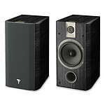 Focal Chorus 706 Black Ash