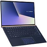 ASUS Zenbook 13 UX333FA-A4077T