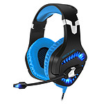 Spirit of Gamer Elite-H40