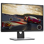 "Dell 27"" LED - S2716DG"