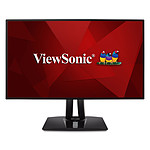 "ViewSonic 27"" LED - VP2768-4K"
