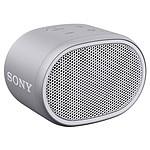 Sony SRS-XB01 Blanco