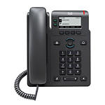Cisco IP Phone 6821