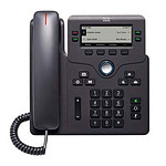 Cisco IP Phone 6851