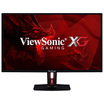 "ViewSonic 31.5"" LED - XG3220"
